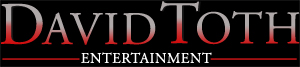 David Toth Entertainment